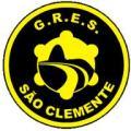 Sao_Clemente