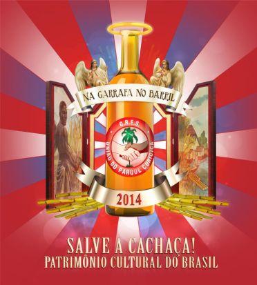Logo Curicica 800