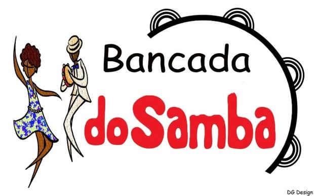 bancada1