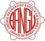 Logo Unidos de Bangu