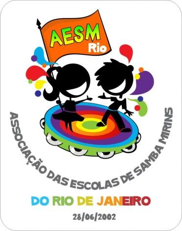AESM-Rio