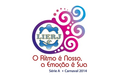 logo lierj média 2014